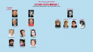 equipe-occupe-toi-amelie